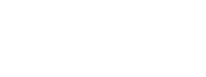 Legacy in Action Logo